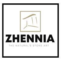 conseils d'entretien pour plan de travail en zhennia